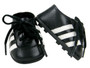 Soccer Cleats for 18 inch American Girl Dolls