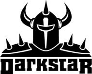 Darkstar