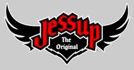 Jess Up