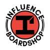 Influence Boardshop