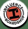 Influence Boardshop
