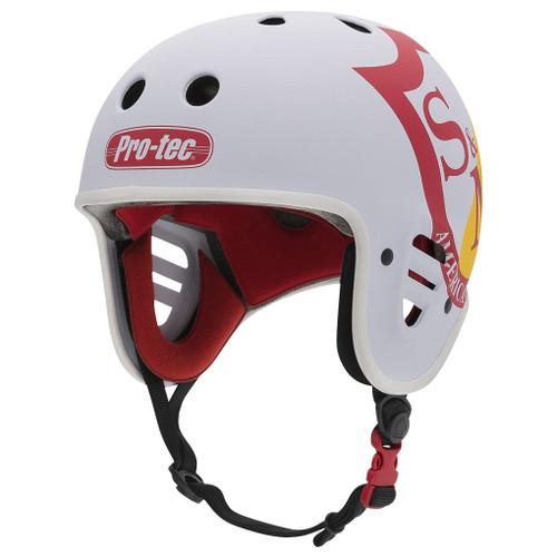 Pro Tec Full Cut Multi-Sport S&M