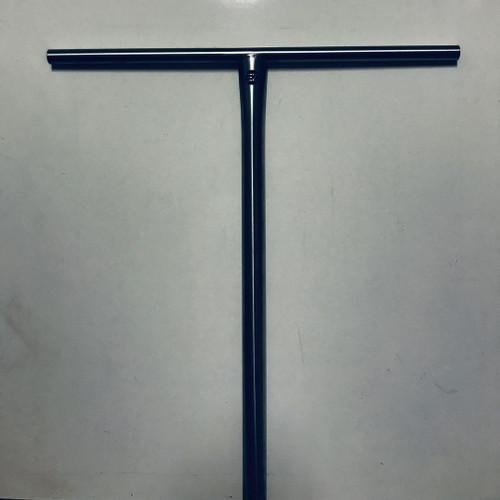 Ez Pro Scootez Titanium T Bar