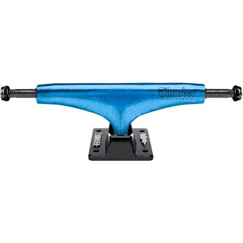 Thunder Blue Crome 149