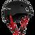 Pro Tec JR Classic Cert Helmet