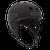 Pro Tec Full Cut Multi-Sport Helmet