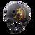 Pro Tec Multi-Sport Helmet