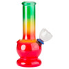 5 to 6 inch Mini Water Pipe