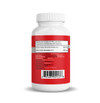 VaricoLess™ Varicose and Leg Pain Supplement ingredients