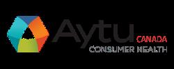 Aytu Consumer Health - CA