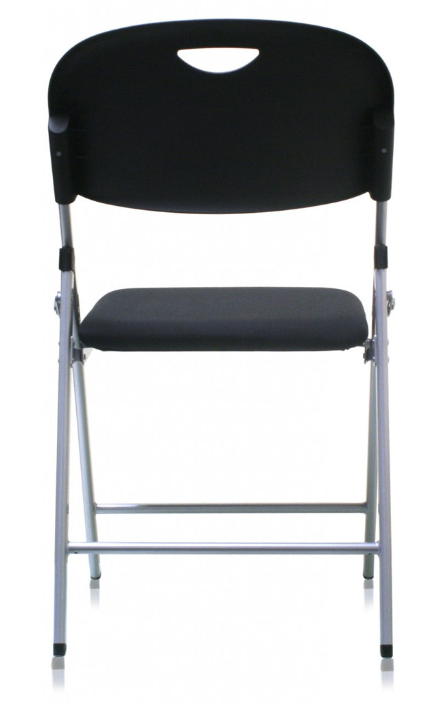 Monaco Contract Quality Folding Chair