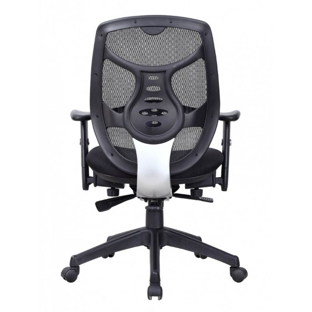 Kripton Ergonomic Task Chair