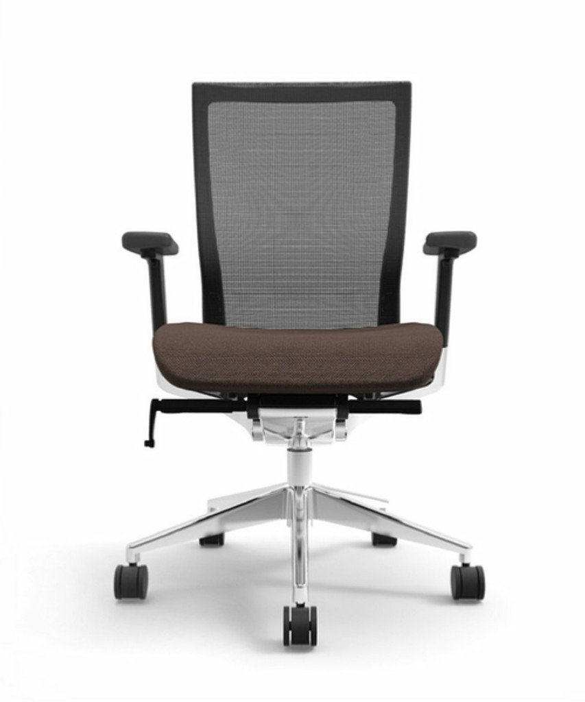 Oroblanco Task Chair