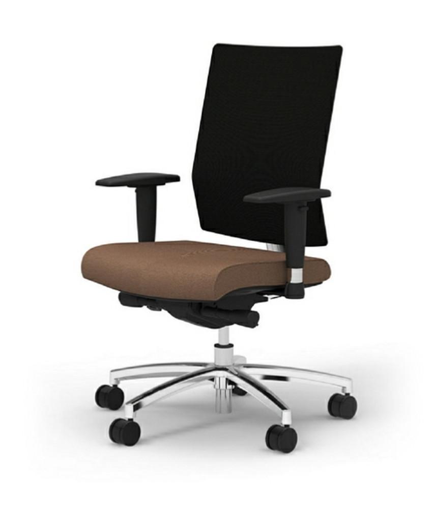 Ambarella Task Chair