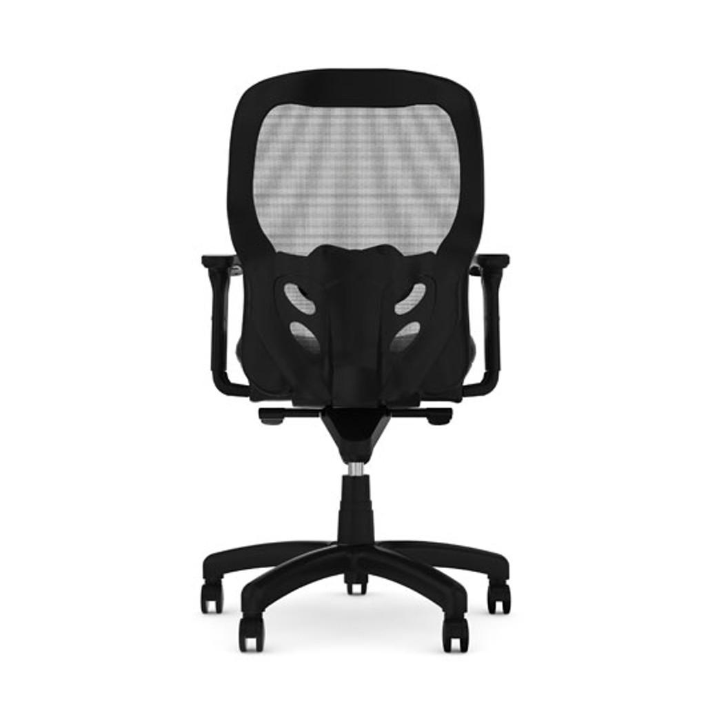 Respond 2.1 Task Chair