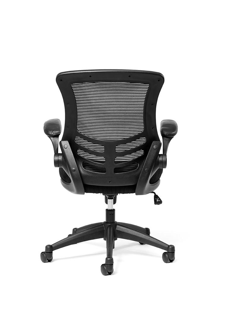 Boost Mesh Back Task Chair
