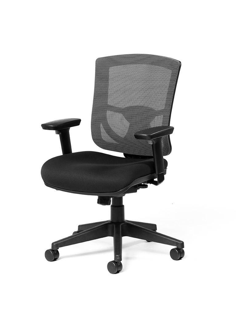 ME! Medium Back Intensive Task Chair