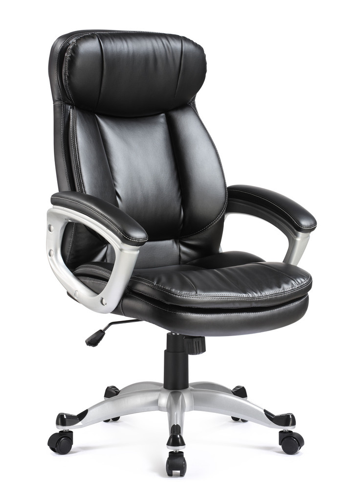 Executive Swivel office chair/manager office chair/high back office chair