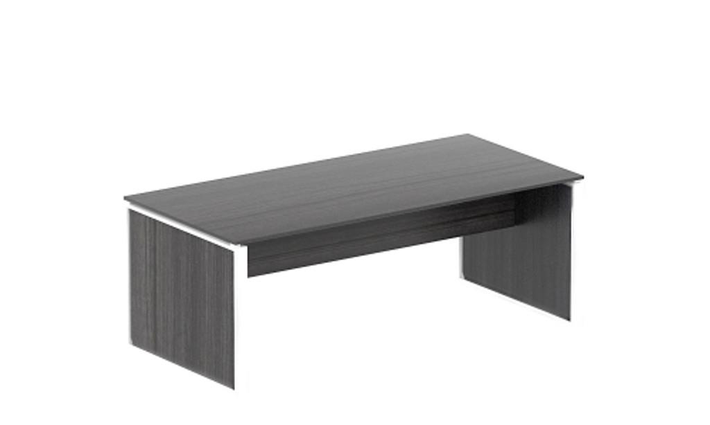 Coffee table – Laminate top