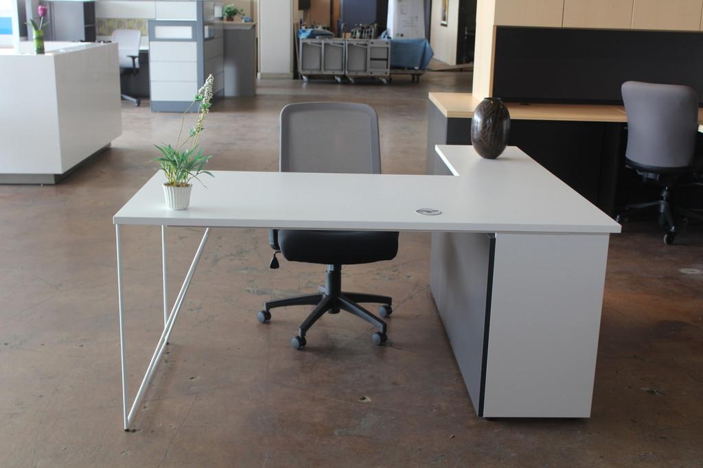 Executive office desk orlando