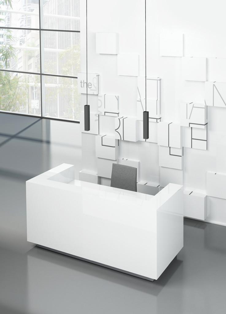 Reception desk for sale orlando