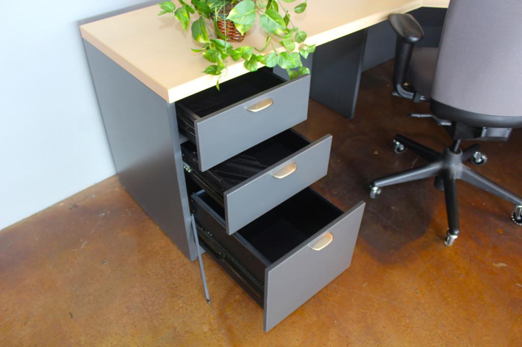 Box/box file,
