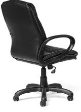 Naples Value Mid-Back Conference Chair
