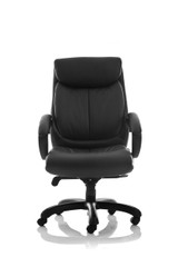 Naples Value High-Back Conference Chair