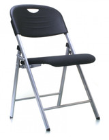 Monaco Contract Quality Folding Chair