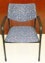 Used Molti Side Chair