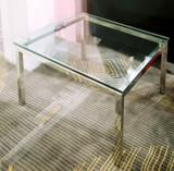 Sereno End Table