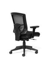 ME! Medium Back Intensive Task Chair