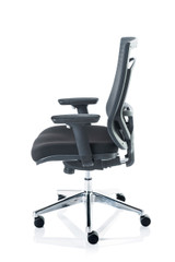 ME! High Back Task Chair