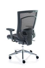 ME! High Back Task Chair
