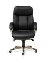Montreal High Back Executive Conference Chair