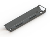ERGOFLEX Electric Height and Width Adjustable Frame