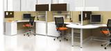 TASK Standard Monolithic Workstation