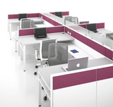 MATIS Workstations