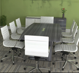 Potenza Executive Conference Table