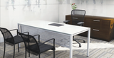 Potenza and Sling Series Desk