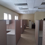 Used office furniture, call center furniture used