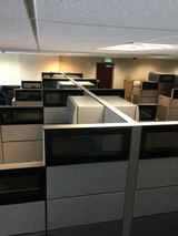 Used call center partitions for sale, office partition panel