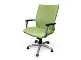 Respect Task Chair (Green)