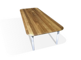 Coffee Table American Cherry