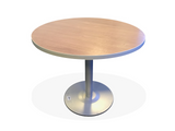 Round Table 36Inch Round Base