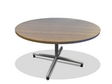 Round Table 48Inch