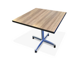 Square Work Table 30Inch