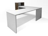 Teknion Expansion Office Desk