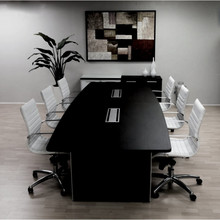 Potenza Conference Table