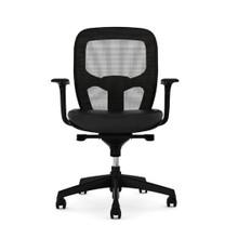 Respond 1.1 Task Chair